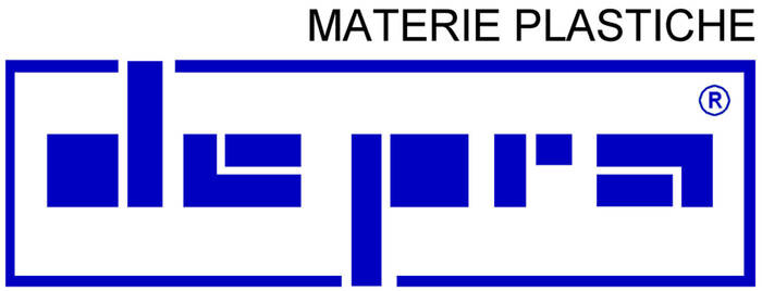 LOGO_De Prà Materie Plastiche Srl