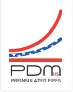 LOGO_PDM US LLC