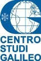 LOGO_Centro Studi Galileo srl