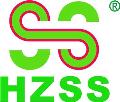 LOGO_Hangzhou Shenshi Energy Conservation Technology Co., Ltd.