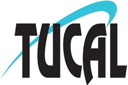 LOGO_TUCAL, TUBERIA Y CALDERERIA, S.L.