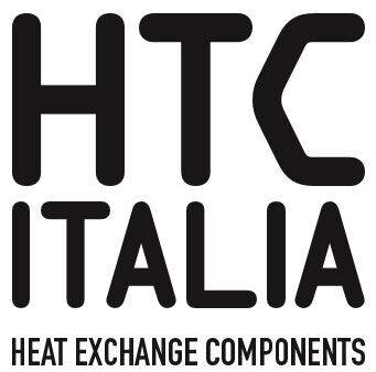 LOGO_HTC ITALIA