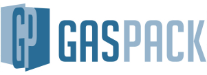 LOGO_GasPack door parts&rail systems BV