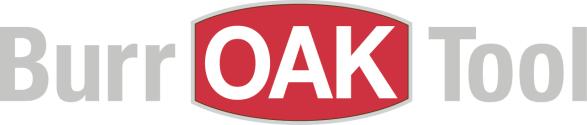 LOGO_OAK Eurasia s.r.o.