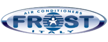 LOGO_FROST ITALY S.r.l.