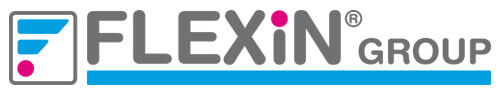 LOGO_Flexin Group SRL