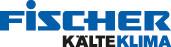 LOGO_Christof Fischer Kälte-Klima AG