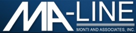 LOGO_MA-Line Speciality Products Monti & Associates, Inc.