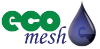LOGO_EcoMESH Adiabatic Systems Ltd