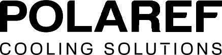 LOGO_Polaref Sogutma Sistemleri A.S.