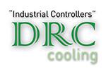 LOGO_DRC Cooling