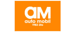 LOGO_Automobil Chemicals
