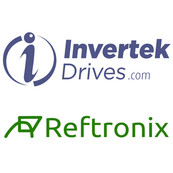 LOGO_Invertek Drives Limited