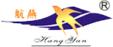 LOGO_Taizhou HANGDA Electrical Co., Ltd