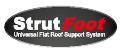LOGO_StrutFoot Ltd