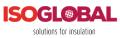 LOGO_Isoglobal