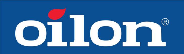 LOGO_Oilon Oy