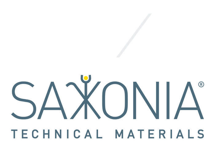LOGO_SAXONIA Technical Materials GmbH