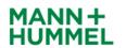 LOGO_MANN+HUMMEL Vokes Air GmbH
