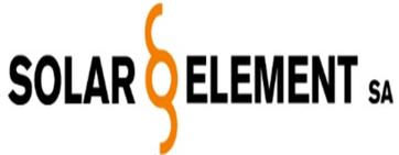 LOGO_Solar Element SL