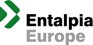 LOGO_ENTALPIA EUROPE SP. Z.O.O