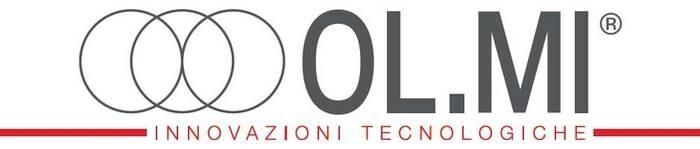 LOGO_OL.MI S.R.L Innovazioni tecnologiche