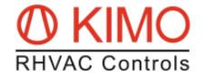 LOGO_KIMO RHVAC Controls GmbH