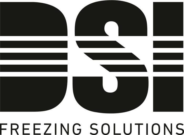 LOGO_DSI Freezing Solutions A/S