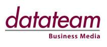 LOGO_Datateam Business Media Ltd.