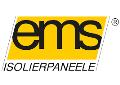 LOGO_Markenvertrieb ems® Kingspan GmbH