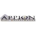 LOGO_Appion Inc