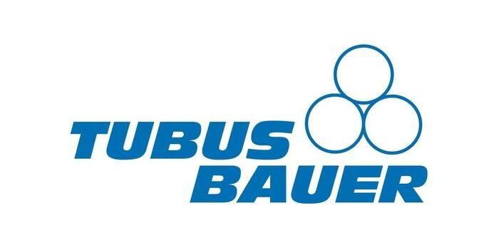 LOGO_TUBUS BAUER GmbH