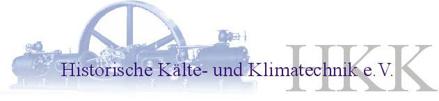 LOGO_Historische Kälte- und Klimatechnik e.V.