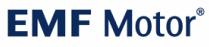 LOGO_EMF Motor Sanayi ve Ticaret A.S.