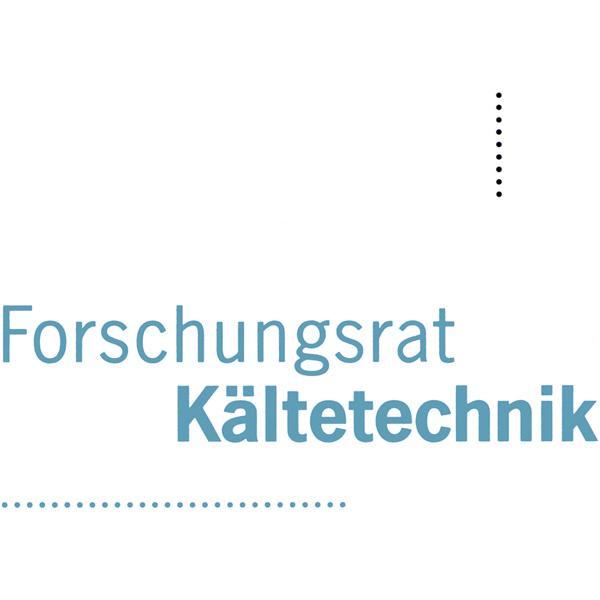 LOGO_Forschungsrat Kältetechnik e.V.