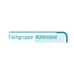 LOGO_Fachgruppe Kühlmöbel
