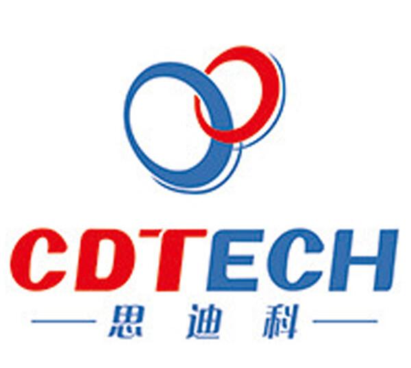 LOGO_Shenzhen CDTech Electronics Limited