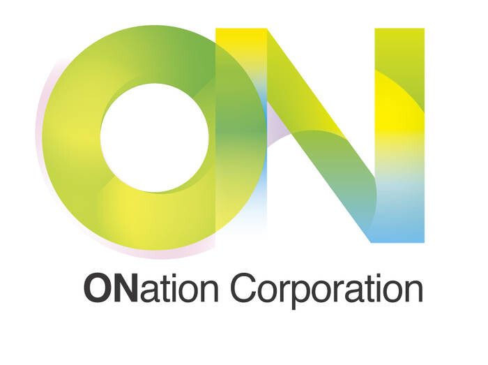 LOGO_ONation Corporation