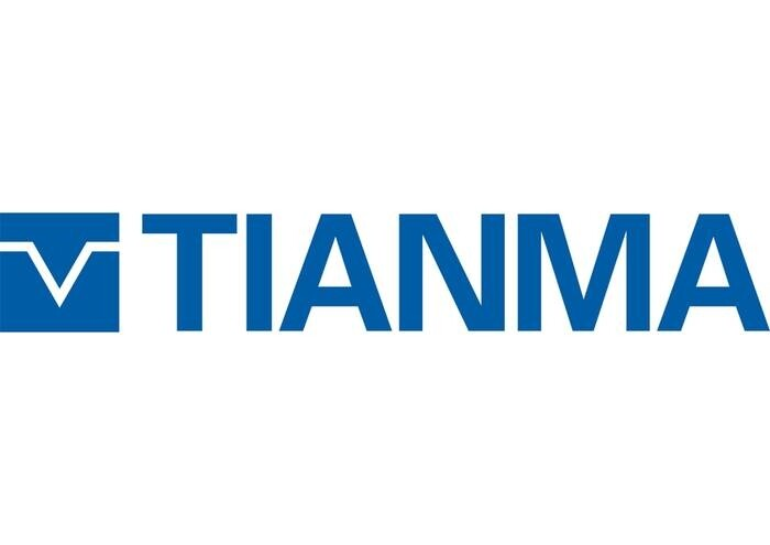 LOGO_Tianma Microelectronics Co., Ltd.