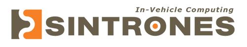 LOGO_SINTRONES Technology Corp.