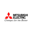 LOGO_Mitsubishi Electric Europe B.V. Semiconductor - European Business Group