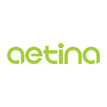LOGO_Aetina Corporation