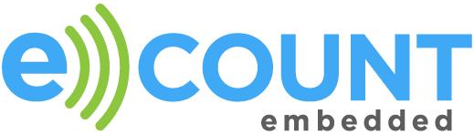 LOGO_eCOUNT embedded GmbH