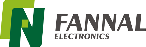LOGO_Fannal Electronics Co.,Ltd