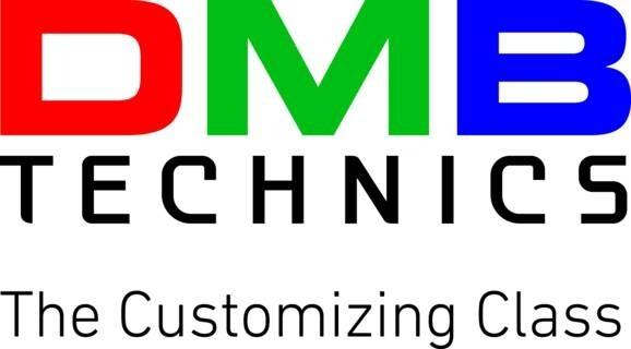 LOGO_DMB Technics AG