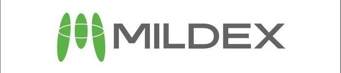 LOGO_Mildex Optical Inc
