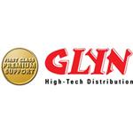 LOGO_GLYN GmbH & Co. KG