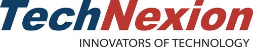 LOGO_TechNexion Ltd.
