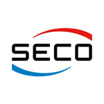 LOGO_SECO S.p.A.