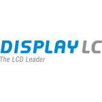 LOGO_Display LC Deutschland GmbH